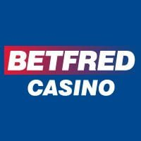 BETFRED Casino Bonus Free Spins