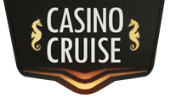 Casino Cruise Review Bonus Free Spins