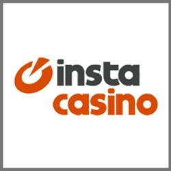 Insta Casino Bonus Free Spins