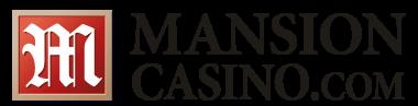 Mansion Casino Paypal Bonus