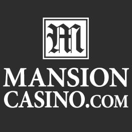 Mansion Casino Bonus Free Spins