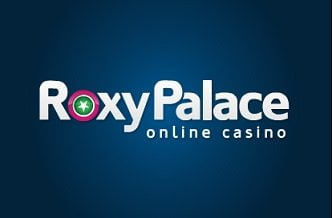 Roxy Palace Casino Bonus Free Spins