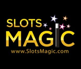 Slots Magic Casino Bonus Free Spins