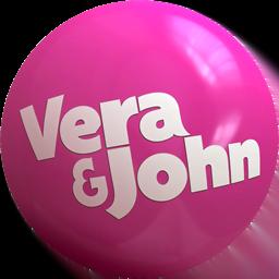 Vera&John Casino Bonus Free Spins
