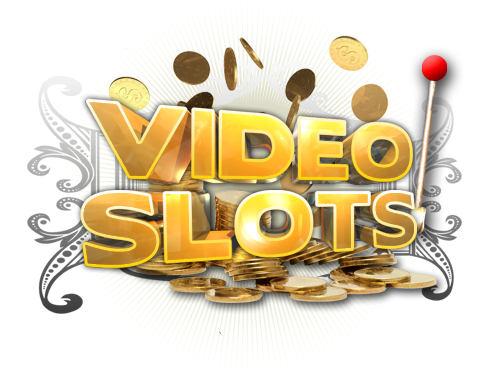 Video Slots Casino Bonus Free Spins