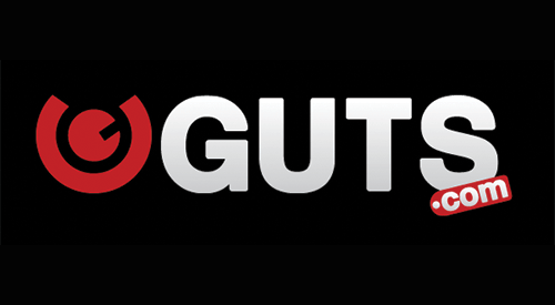 Guts Casino Bonuis Win Real Money