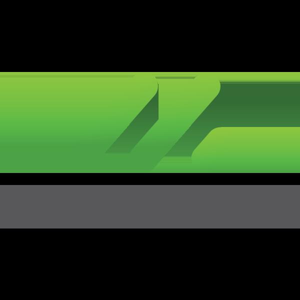 Mobilbet No Deposit Bonus