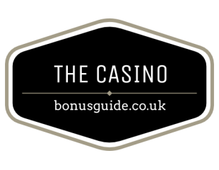 The Guide to Best Online Casinos in UK 2018