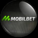 Mobilebet logo free £10