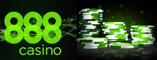 Казино казино 888 к какому виду спроса относятся в казахстане сегодня услуги казино
