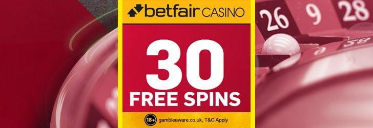Casino Free Bonus No Deposit Keep Winnings